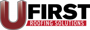 U-First Roofing